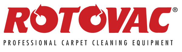 rotovac professional carpet cleaning equipment